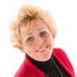 Profielfoto van Sharon