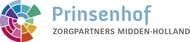 organisatie logo Zorgpartners Midden Holland Prinsenhof