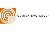 organisatie logo Gemiva-SVG