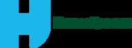 Logo van Humanitas DMH Gouda