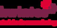 organisatie logo Kwintes