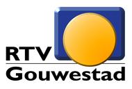 Logo van RTV Gouwestad