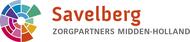 Logo van Zorgcentrum Savelberg