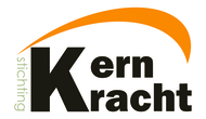 Logo van Stichting KernKracht