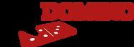 organisatie logo Inloophuis Domino