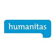 Humanitas Midden-Holland