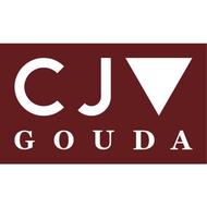 organisatie logo CJV Gouda - LuMina