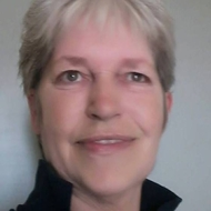Profielfoto van Els