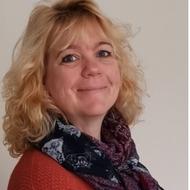 Profielfoto van Grethe